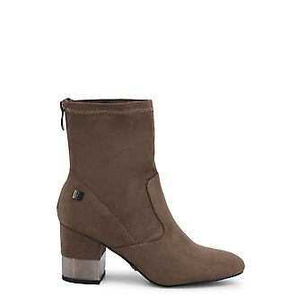 Laura Biagiotti-5758-19 ankle boots