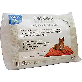 Pet Bed Insert -27