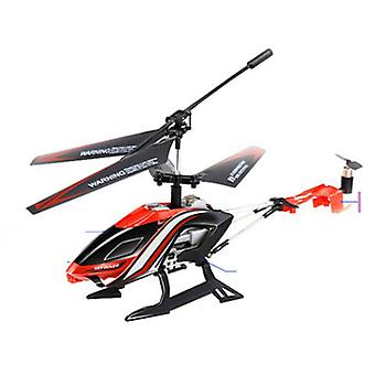 Auldey helicopter Stalker (Toys , Vehicles And Tracks , Radiocontrol , Air)