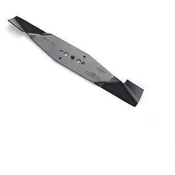 Outils Wolf P32A2 mower blade