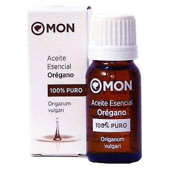 Mon Deconatur Oregano essential oil 12ml
