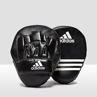 adidas Focus 10 Boxing Mitts