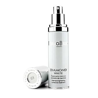 Natura Bisse diamant blanc sérum éclaircissant intensif 50ml / 1. 7 oz