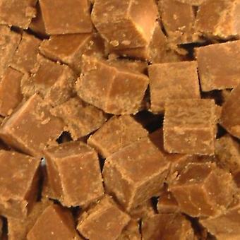 Sacchetto di 150g di burro Fudge