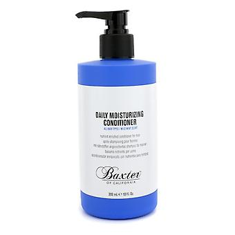 Baxter of California Daily Moisturizing Conditioner 300ml / 10 oz