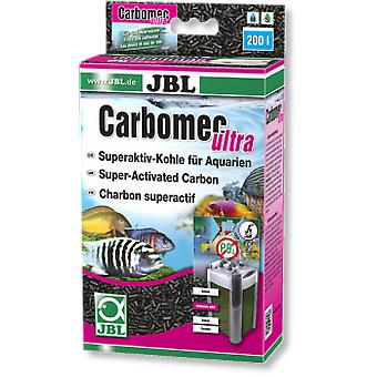 JBL CARBOMEC ULTRA (Fish , Filters & Water Pumps , Filter Sponge/Foam)