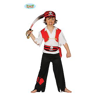 Pirate Costume Pirate Costume pirate child costume