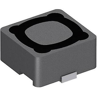 Inductor SMD 100 µH 1