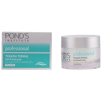 Pond's Professional Combination Skin Gel 50 Ml