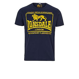 Lonsdale T-Shirt Hounslow