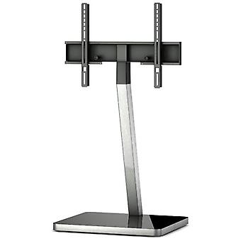 Elbe Furniture Tv Vertical Support Fixed Up to 50 ''