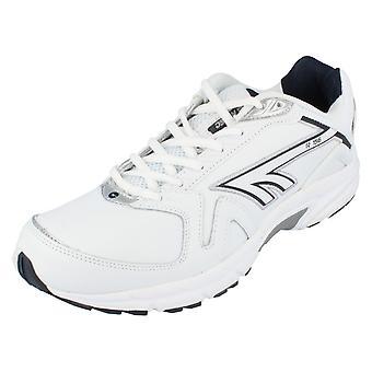 Hombres Hi-Tec zapatillas estilo - R156