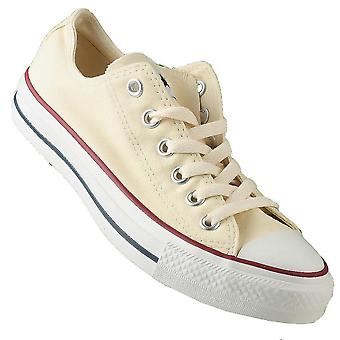 Converse Chuck Taylor All Star M9165 universal summer unisex shoes