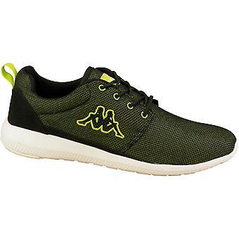 Kappa Speed 2419591133 universal summer men shoes