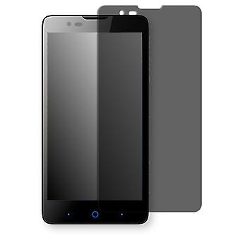 ZTE blade L3 plus screen protector - Golebo view protective film protective film
