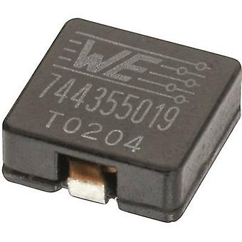 Inductor SMD 1350 6 µH