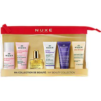 Nuxe Deluxe Travel Kit
