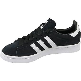 Chaussures de sport Adidas Campus J BY9580 Kids