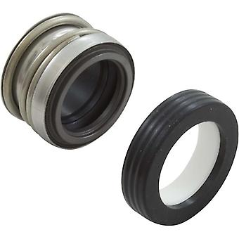 Pentair 071725S alle modellen Shaft Seal