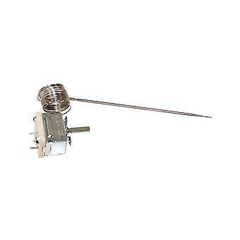 Bosch viktigste ovnen termostat