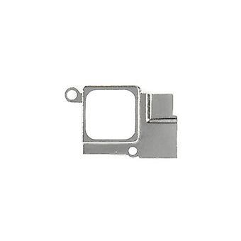 Für iPhone 5 - Hörmuschel Lautsprecher Halterung