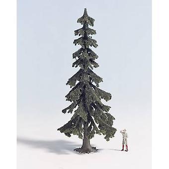 Tree Spruce 130 mm NOCH 28200 1 pc(s)