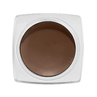 Prof. de NYX maquillage Tame & Frame Brow pommade-chocolat