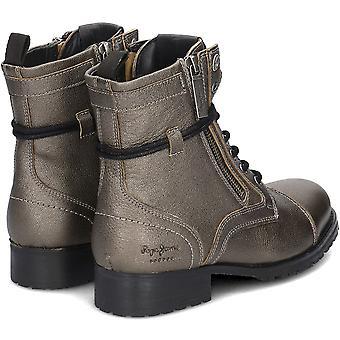 Pepe Jeans PLS50351952   women shoes