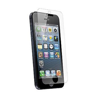Stuff Certified ® 2-Pack Screen Protector iPhone SE Tempered Glass Film