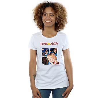 Главная только женщин окна бандиты футболку