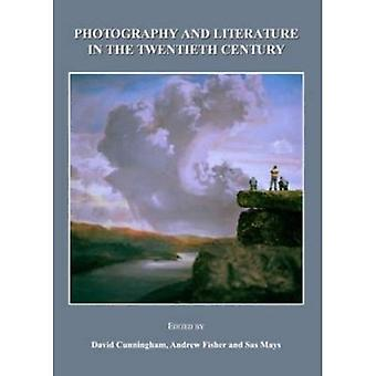 Photography and Literature in the Twentieth Century