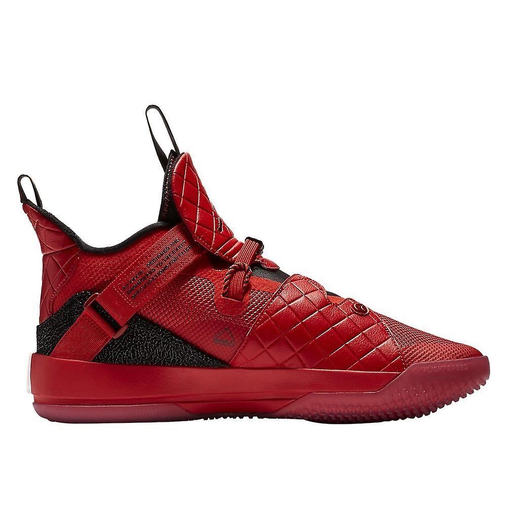 Basket Nike Air Jordan Xxxiii AQ8830600 tous les chaussures de l'année