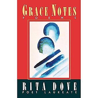 Grace notater: dikt