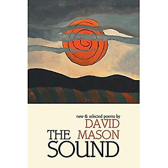 The Sound: New & Selected Poems