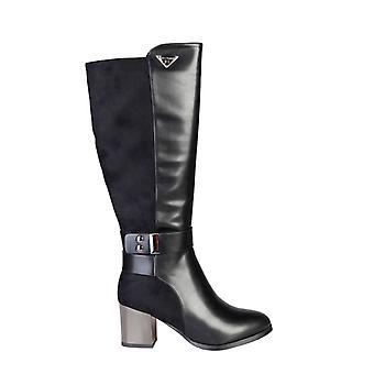 Laura Biagiotti 2201 Schuhe
