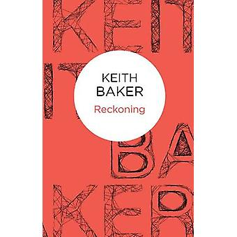 Reckoning by Baker & Keith