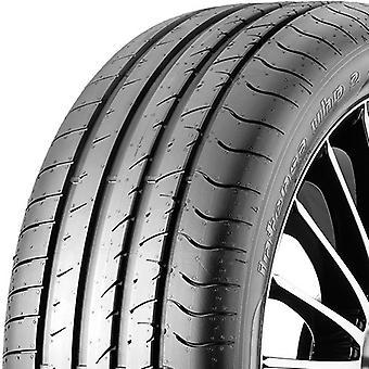 Summer tyres Sava Intensa UHP 2 ( 245/40 R19 98Y XL )