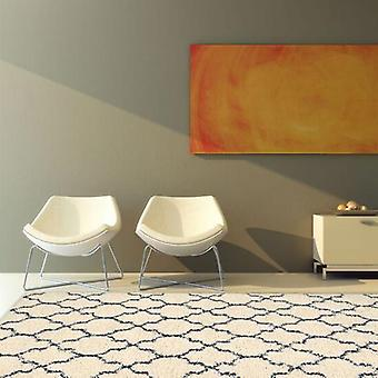 Rugs -Amore-2 - Ivory