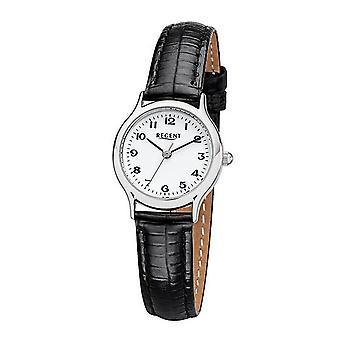 Régent de montre des femmes - F-972