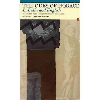 Oden (Fyfield Books) (Fyfield Bücher)