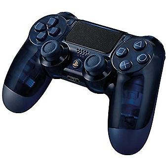 Sony PlayStation DualShock 4 Wireless Controller 500 Millionen Limited Edition (PS4)