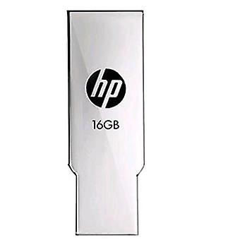 Hp v237w 16gb usb stick 2.0