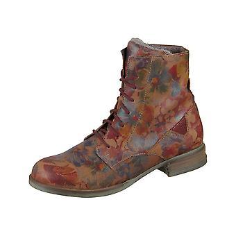Josef Seibel Sanja 76501VL855460   women shoes