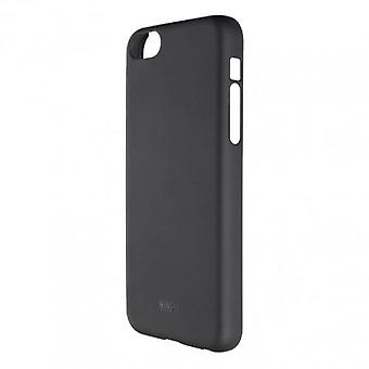Artwizz SeeJacket rubber clip for iPhone 5C Black