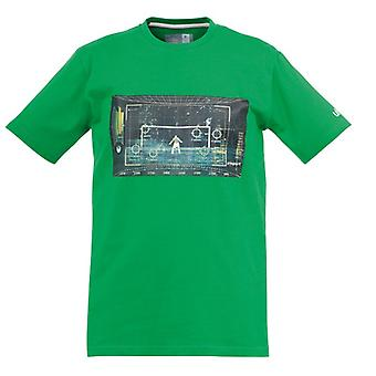 Uhlsport T-Shirt matris