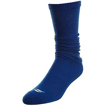 Sofsole All Sport Socks (2 Pair) Mens Style : 86322