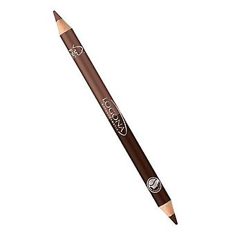 Logona Eye pencil (Damen , Make-Up , Augen , Eyeliner)