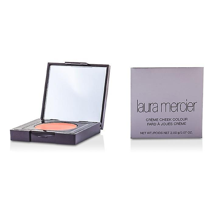 Laura Mercier Creme Cheek Colour - Sunrise 2g / 0.07 oz