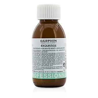 Darphin Exquisage Beauty Serum - Salon enthüllt Größe 90ml / 3oz