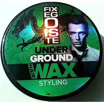 Dax Egoist Fix Styling Wax (Hair care , Styling products)
